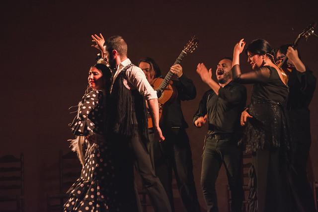 20170420 Córdoba Flamenca
