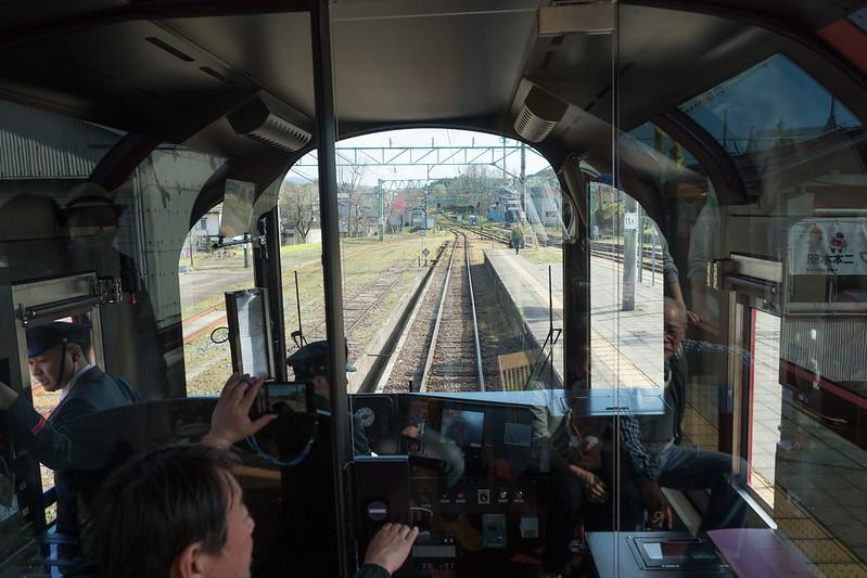 itoigawa_niigata-107