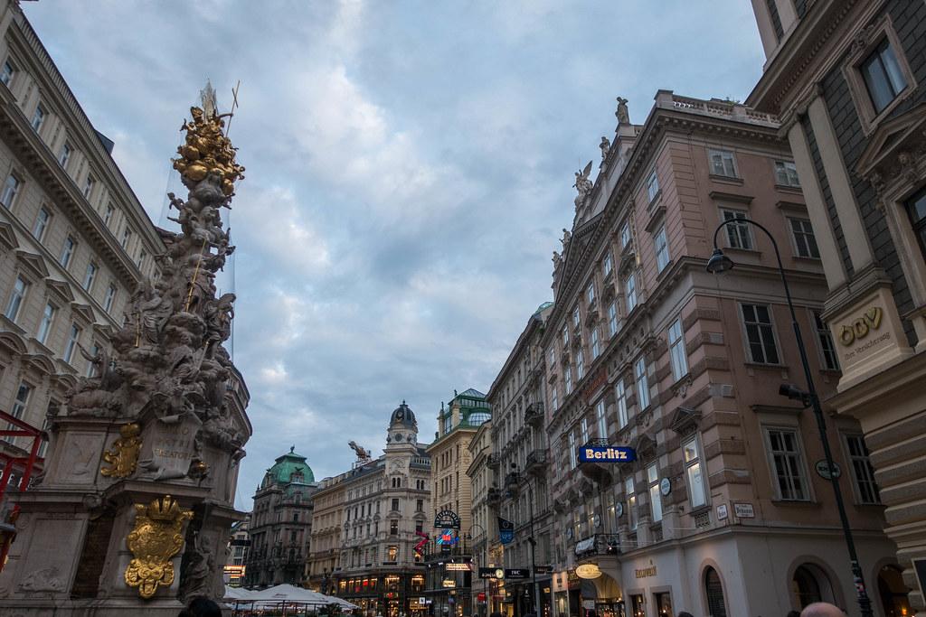 Vienna-06396
