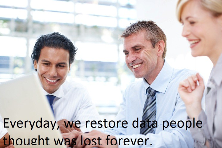 Disc doctor photo recovery full