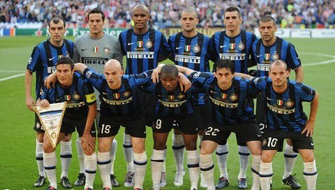 Inter-Milan-PSP-wallpaper by dieckmann.kevin, on Flickr