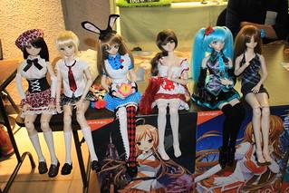 Anime Expo 2013 711