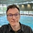 Trevor Coultart's buddy icon