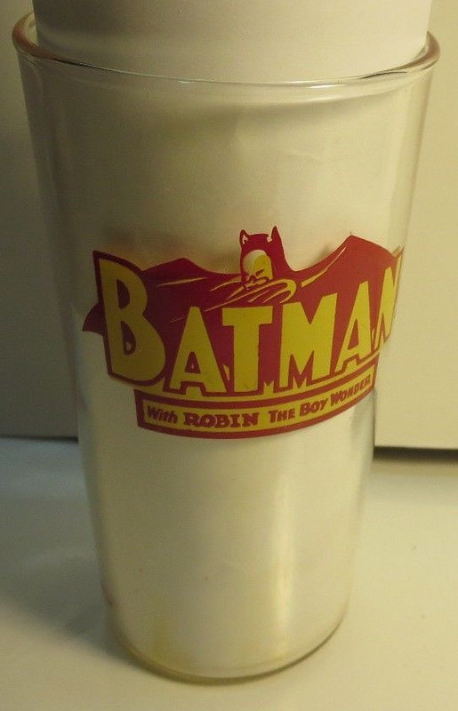 batman_logoglass