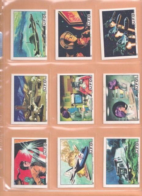 ufo_cards6