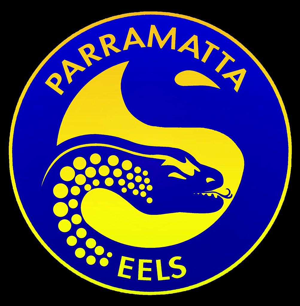 parramatta eels - HD1003×1024