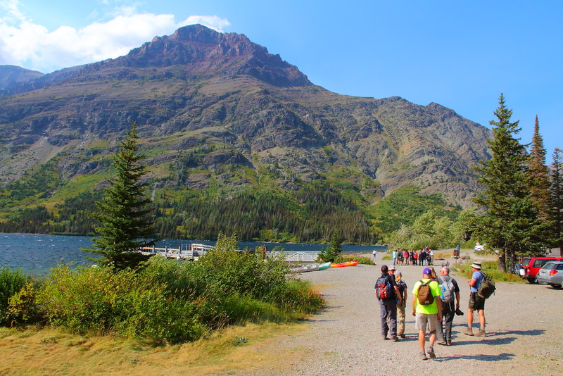 IMG_0203 Cobalt Lake Trail