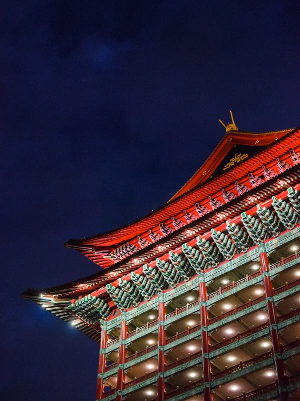 Grand-hotel-Taipei-104