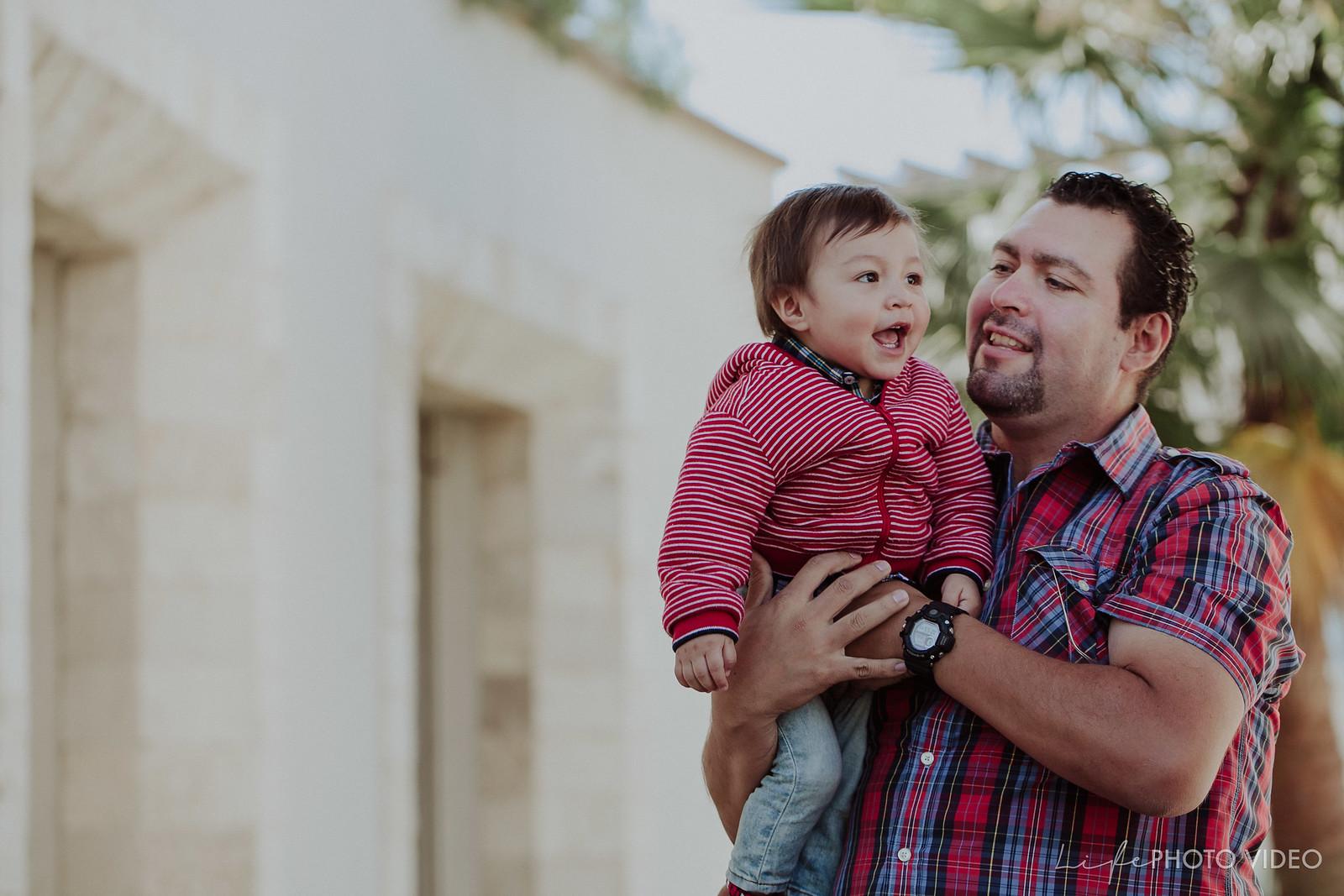 Family_Photographer_Guanajuato_0006
