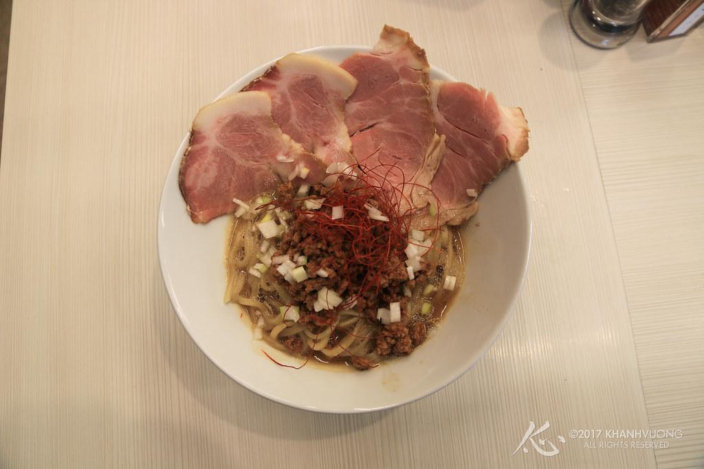 Rapas Wadachi 008 (Miso Chicken Shrimp).jpg