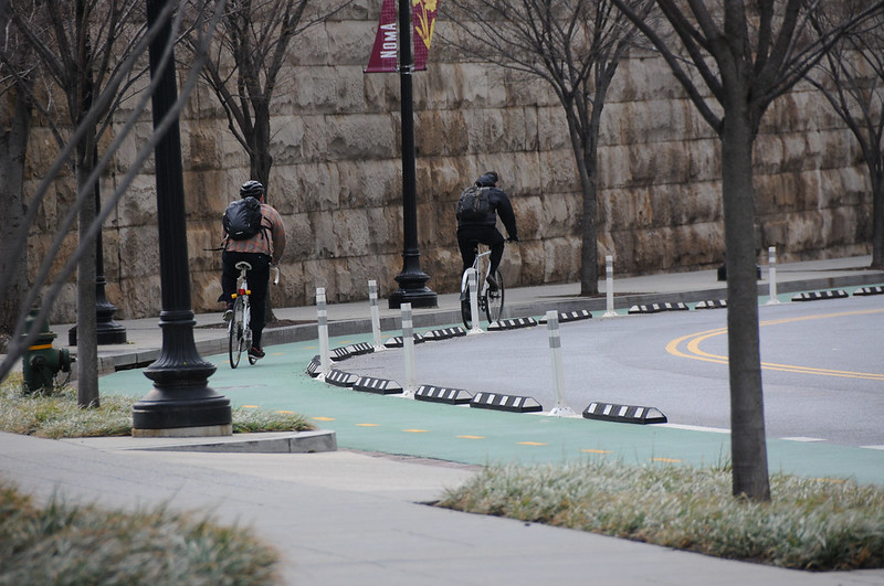 Wash DC - First St. protected bikeway-12.jpg