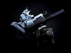 MP-36_Megatron_53