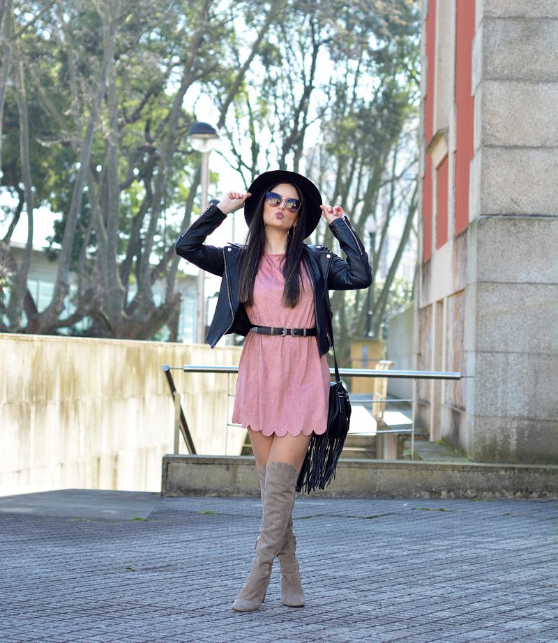 zara_ootd_outfit_lookbook_streetstyle_shein_02
