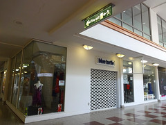 Picture of Blue Turtle (CLOSED), 146-147 Whitgift Centre