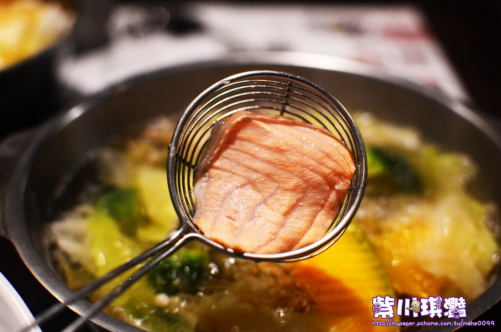 苿莉鍋物-014