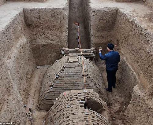 pyramid-china317