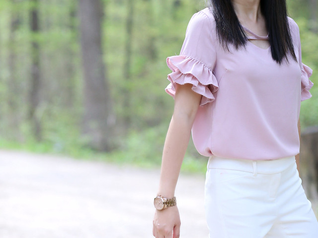 MK5128Watch_SydneysFashionDiary