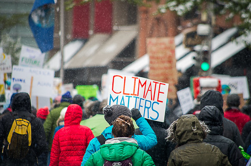 Denver Peoples Climate March | by peoplesclimatemarch