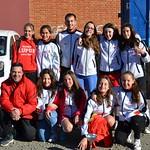 TorneoAnejas 17_0175