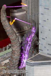 Shin_Godzilla_Diorama_Exhibition-73