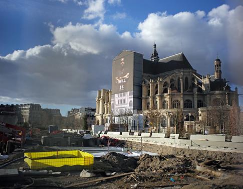 17b24 Église Saint-Eustache de Paris_0027 variante Uti 485
