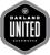 oakland-united