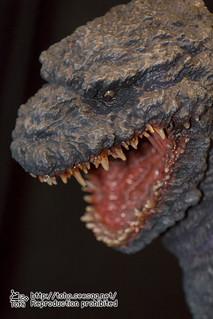 Shin_Godzilla_Diorama_Exhibition-160