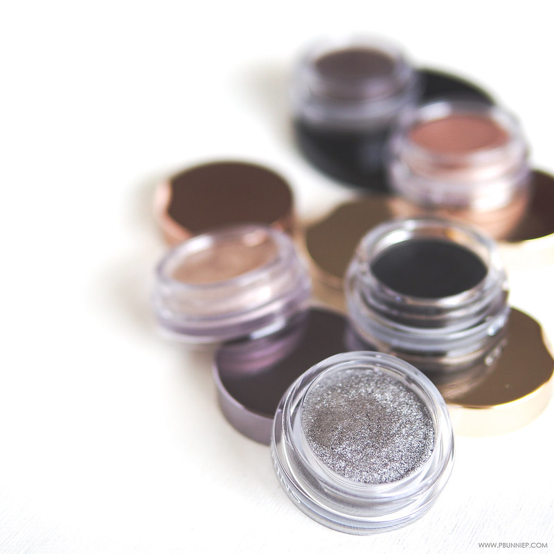 Clarins Ombre Eye Shadow