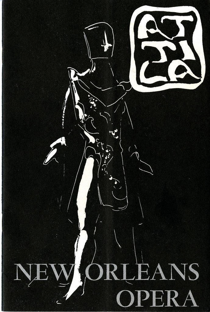 1969atilla001