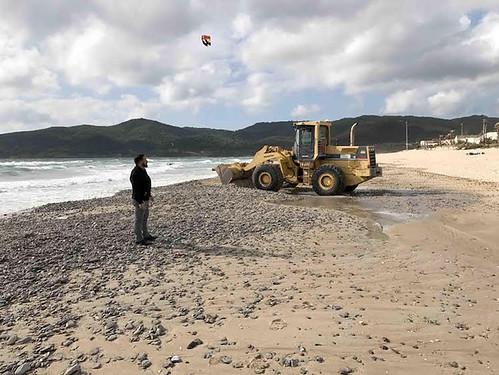 regeneacion playas1