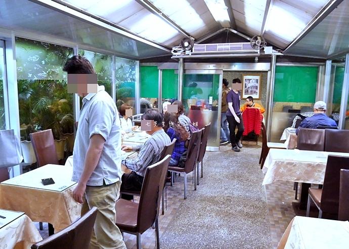 9 港龍美食 港龍飲茶 港龘美食 港龘飲茶 網友號稱全桃園最超值的吃到飽 食尚玩家  私房寶點這些地方桃園人才知道