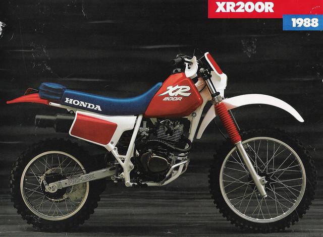 88_XR200R