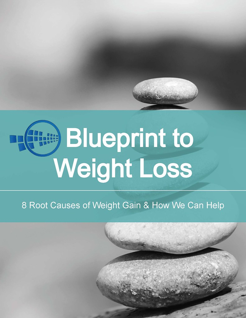 Blueprint to Weight Loss - Blueprint WL Report (4) (1)_Page_1