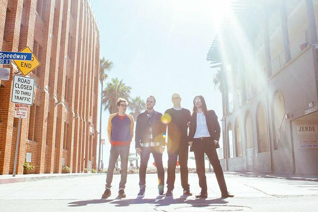 Weezer-Sean_Murphy