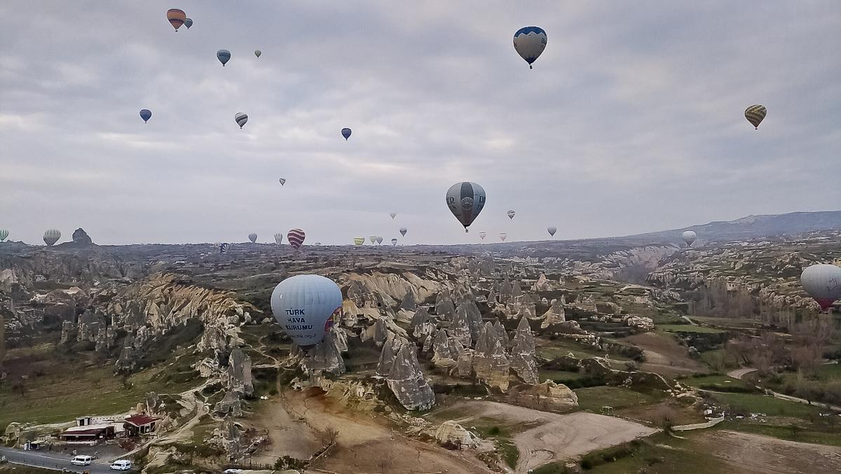 Cappadokia_P_20170415_065008_LL