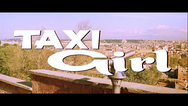 taxigirltitoli