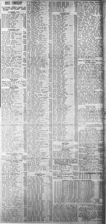 2017-4-26. Ross Twp Trustee Report, 1922