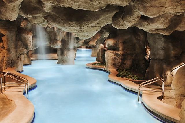 Grand Cypress Resort Villas