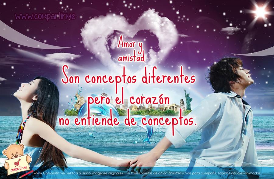 Frases De Amor Fotos Gratis De Amor Y Amistad Con Frases Flickr