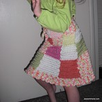 Amelia-Crochet-Skirt-pattern-square