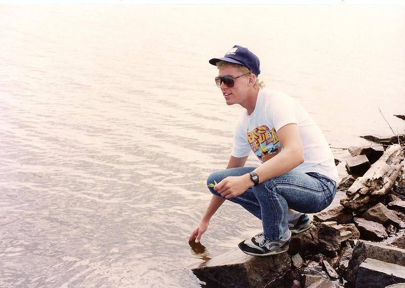 Lake Superior, Superior, WI