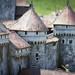 Fussen Castle - Italia in Miniatura - ND0_5584