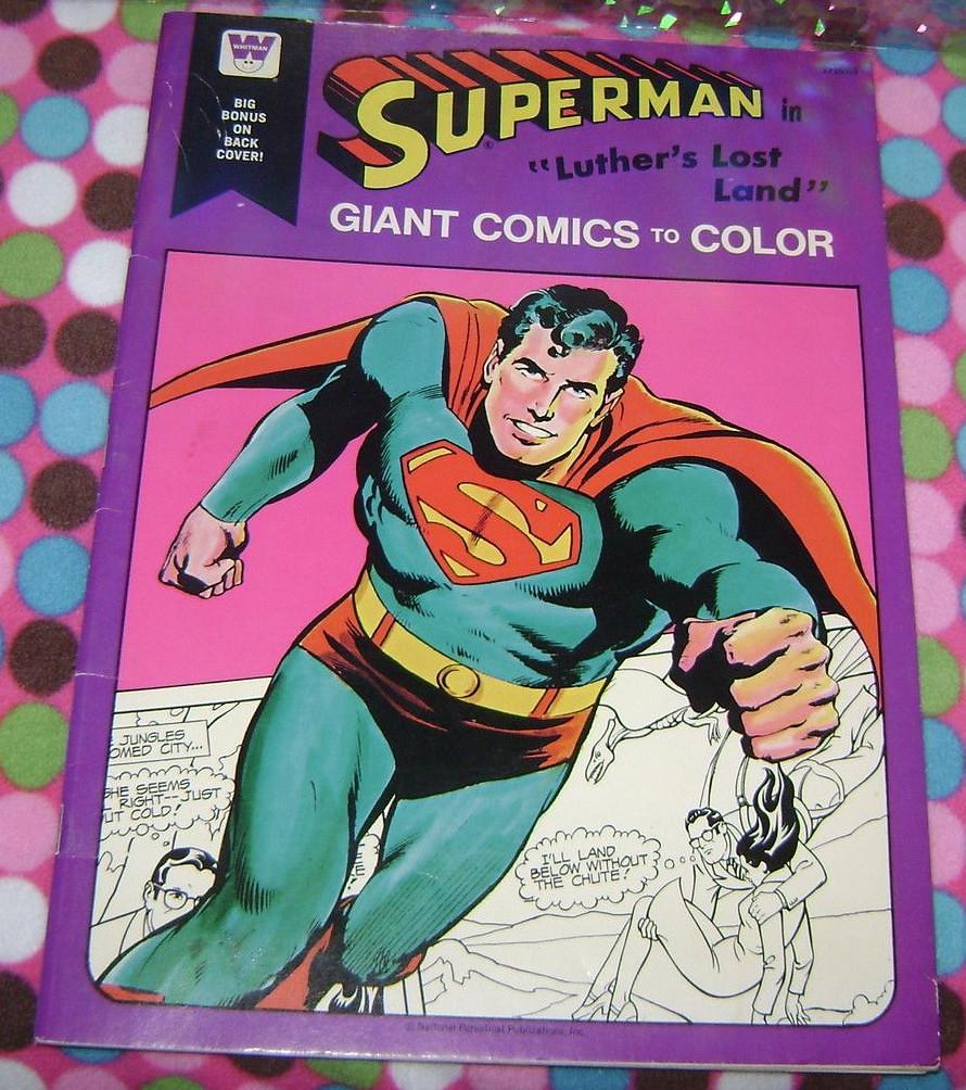 superman_giantcomics2