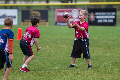 CP Rec Flag Football-0080.jpg | David Kalsbeek | Flickr