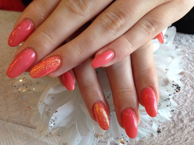 Ocean Nails And Spa Portland Tx Prices