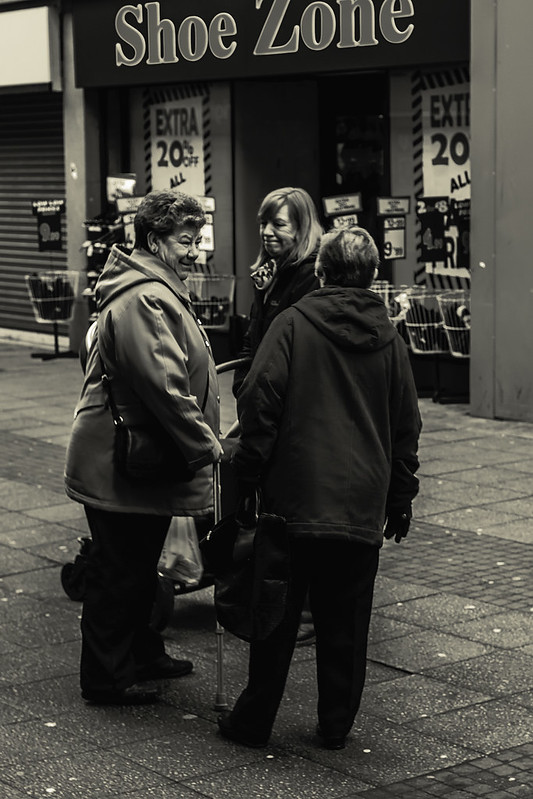 streets_90