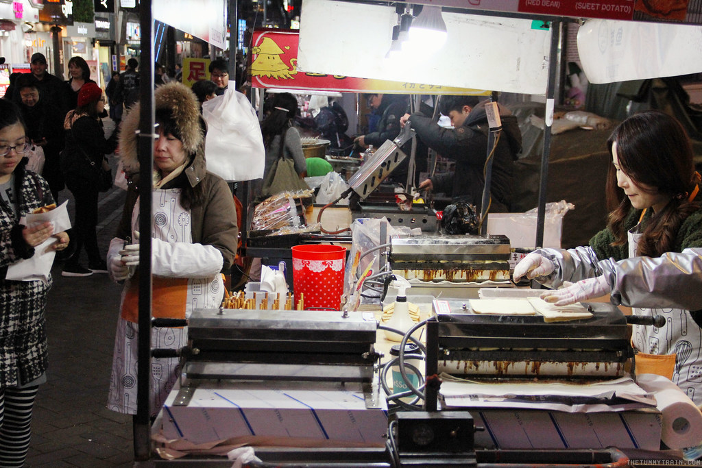 32762003714 b2e49a664d b - Seoul-ful Spring 2016: The glorious experience of Shopping in Seoul