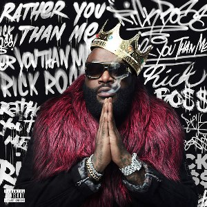 Rick Ross – Trap Trap Trap (feat. Young Thug & Wale)