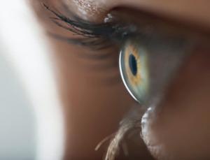 Obat Kornea Mata Rusak Di Apotik