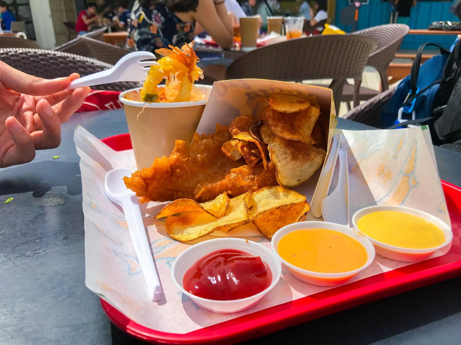 punggol-container-eateries-darrenbloggie-9